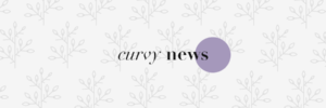 Curvy news settembre Miss Curvy Angel 2018